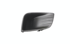 TOYOTA PRADO J150 SER1 FOG LIGHT COVER LEFT HAND SIDE