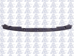 TOYOTA PRIUS ZVW30 REAR LOW CENTRE APRON