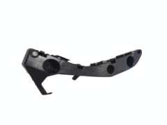 TOYOTA PRIUS HW20 BAR BRACKET FRONT LEFT HAND SIDE