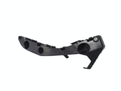 TOYOTA PRIUS HW20 BAR BRACKET FRONT RIGHT HAND SIDE