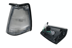 DAIHATSU CHARADE G11R CORNER LIGHT LEFT