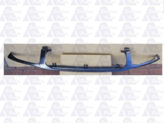 TOYOTA RAV4 ACA20 SERIES APRON PANEL FRONT MIDDLE