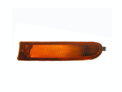 TOYOTA RAV4 SXA10 BAR BLINKER LEFT HAND SIDE