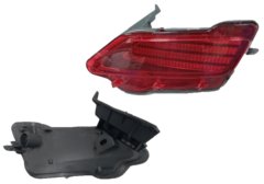 TOYOTA RAV4 40 SERIES REAR BAR BLINKER RIGHT HAND SIDE