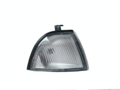 DAIHATSU CHARADE G200 CORNER LIGHT RIGHT HAND SIDE