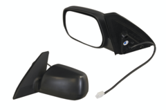 TOYOTA RAV4 ACA20 SERIES DOOR MIRROR LEFT HAND SIDE
