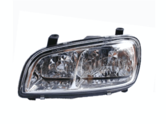 TOYOTA RAV4 SXA10 HEADLIGHT LEFT HAND SIDE