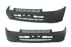 TOYOTA STARLET EP91 BAR COVER FRONT