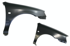 TOYOTA STARLET GUARD RIGHT HAND SIDE