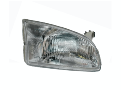 TOYOTA STARLET EP91 HEADLIGHT RIGHT HAND SIDE