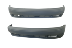 TOYOTA TARAGO TCR10 BAR COVER FRONT