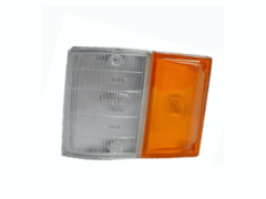 TOYOTA TARAGO YR20 CORNER LIGHT LEFT HAND SIDE