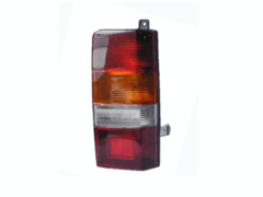 TOYOTA TARAGO YR20 TAIL LIGHT RIGHT HAND SIDE