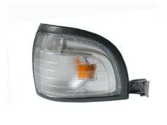 TOYOTA TOWNACE CORNER LIGHT LEFT HAND SIDE