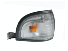 TOYOTA TOWNACE CORNER LIGHT RIGHT HAND SIDE