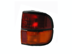 TOYOTA TOWNACE TAIL LIGHT RIGHT HAND SIDE