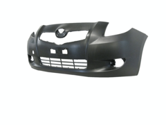 TOYOTA YARIS NCP90 BAR COVER FRONT