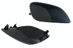 TOYOTA YARIS NCP93 FOG LIGHT COVER RIGHT HAND SIDE