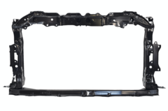 TOYOTA YARIS NCP130 RADIATOR SUPPORT PANEL FRONT